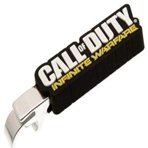 Abrebotellas de Call of Duty Infinite Warfare