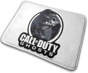 Alfombra de Call of Duty Ghosts