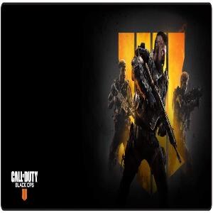 Alfombrilla personajes de Call of Duty Black Ops 4