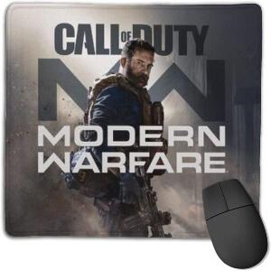 Alfombrillas de Call of Duty Modern Warfare