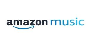 Amazon music para la musica de Call of Duty