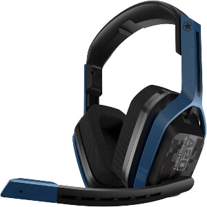 Auricular gaming Astro A20 Call of Duty