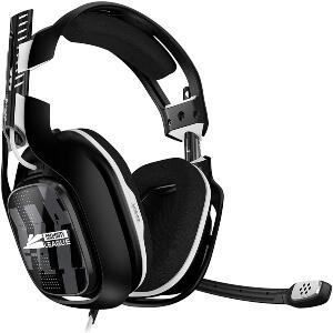 Auriculares gaming de Call of Duty League