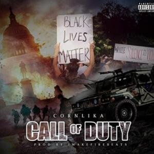 Banda sonora y musica de Call of Duty