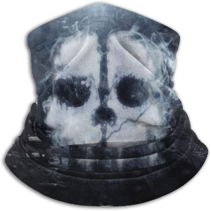 Bandana Call of Duty Ghosts