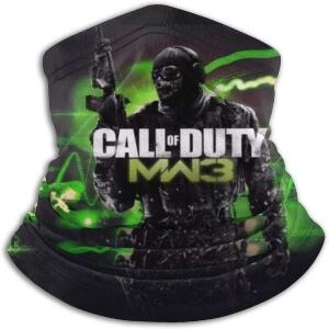 Bandana Call of Duty Modern Warfare 3