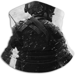 Bandana combatiente Call of Duty