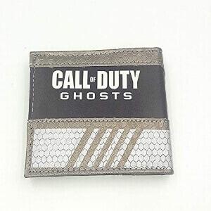 Carteras Call of Duty