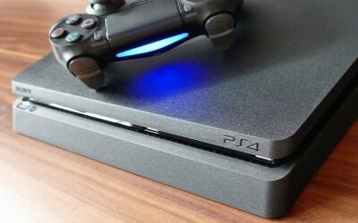 CoD Points de Playstation 4