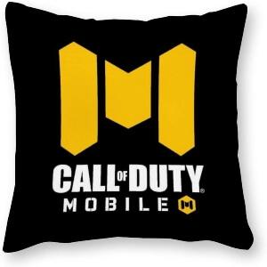 Cojin de Call of Duty Mobile