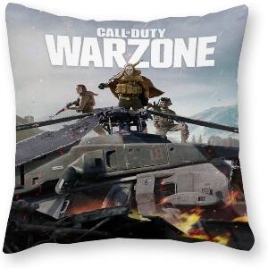 Cojin de Call of Duty Warzone