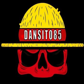 Dansito85 streamer de Call of Duty Warzone