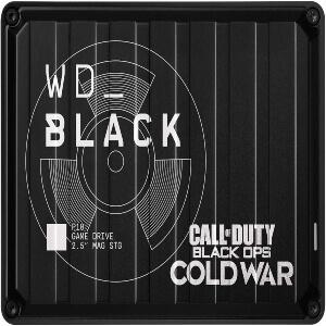 Discos duros Call of Duty