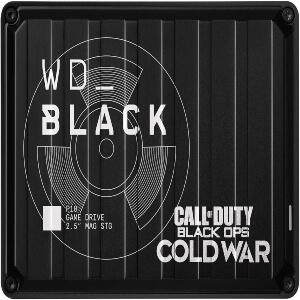 Discos duros de Call of Duty