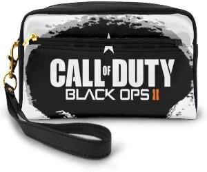 Estuche Call of Duty Black Ops 2