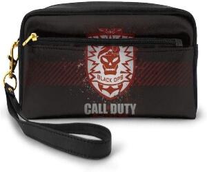 Estuche Call of Duty Black Ops