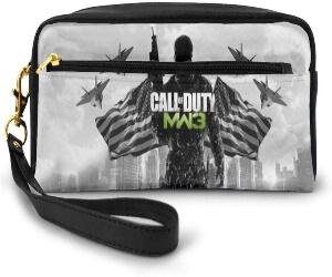 Estuche Call of Duty Modern Warfare 3