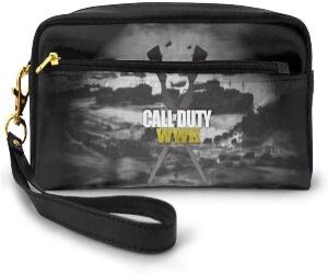 Estuche Call of Duty World War 2