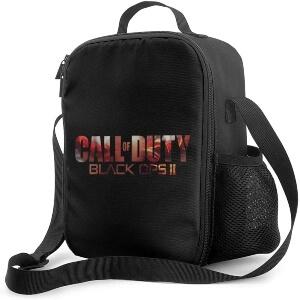 Fiambrera de Call of Duty Black Ops 2 zombies