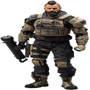 Figura ruin Call of Duty