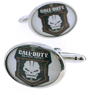 Gemelos de Call of Duty