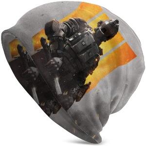 Gorro soldado de Call of Duty Black Ops 4