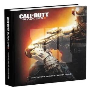 Guia Call of Duty Black Ops 3