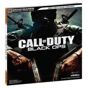 Guia Call of Duty Black Ops