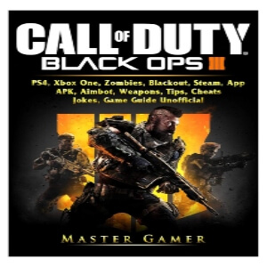 Guia de Call of Duty Black Ops 3