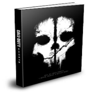 Guia de Call of Duty Ghosts
