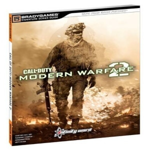 Guia de Call of Duty Modern Warfare 2