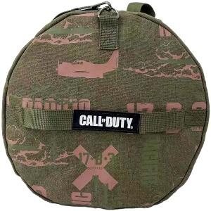 Mochila de deporte de Call of Duty