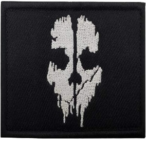 Parche Call of Duty Ghosts
