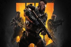 Pases de temporada de Call of Duty