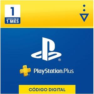 Playstation Plus de 1 mes para jugar al Call of Duty