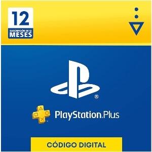 Playstation Plus jugar Call of Duty