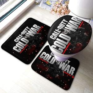 Productos para el baño de Call of DutyCold War