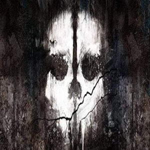 Puzzle de Call of Duty Ghosts