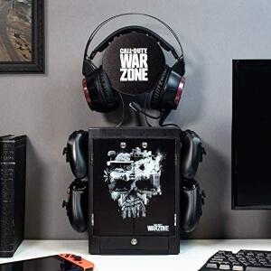 Taquillas de Call of Duty