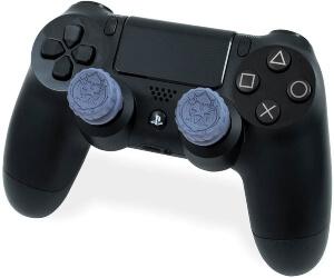 Thumbsticks de Call of Duty Infinite Warfare