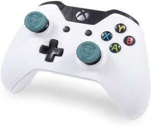 Thumbsticks de Call of Duty Zombies para mando Xbox One
