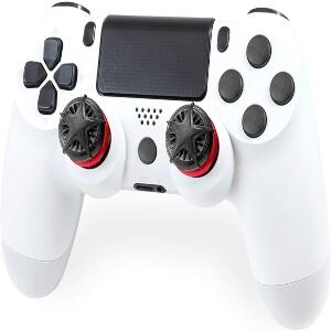Thumbsticks de Call of Duty para mandos de Playstation 4