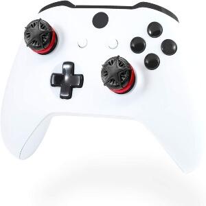 Thumbsticks de Call of Duty para mandos de Xbox One