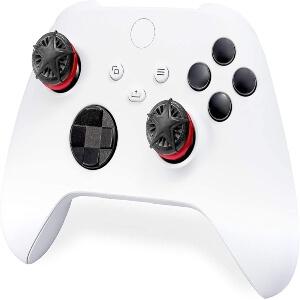 Thumbsticks de Call of Duty para mandos de Xbox Series X-S