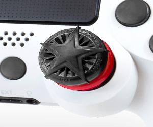 Thumbsticks para Playstation de Call of Duty Black Ops Cold War
