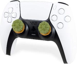 Thumbsticks para Playstation sniper de Call of Duty