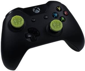 Thumbsticks para Xbox zombies de Call of Duty