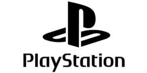 Videojuegos Call of Duty Playstation