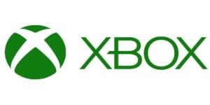 Videojuegos Call of Duty Xbox