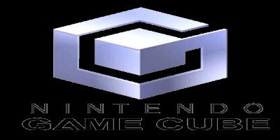 Videojuegos de Call of Duty para Nintendo Game Cube